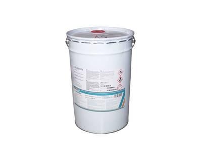 Грунт полиуретановый LIGNUM 2503 белый, 25кг Изображение 2