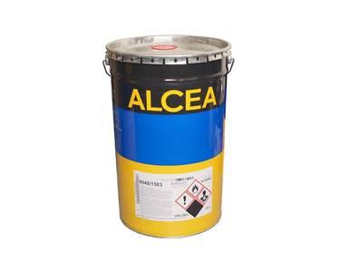 ПУ-лак ALCEA 99481503 бесцветный матовый (2:1 99PUKC03), н.у. 25л Изображение 2