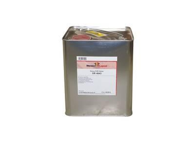 Отвердитель полиуретановый Hesse 12,5л DR 4043 Изображение