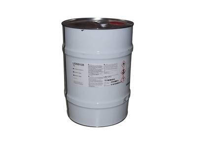 Разбавитель полиуретановый LIGNUM 9201, средний, 25л Изображение 2