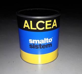 Патина ALCEA 9216P181 серебро, н.у.1 л Изображение
