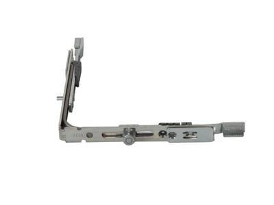 Переключатель угловой для микропроветривания AF VSO SP 1RS TS K50, Siegenia Изображение 2