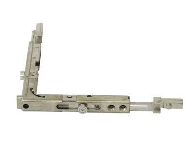 Переключатель угловой под паз 16 мм для VARIA Multi Изображение