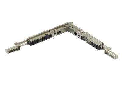 Переключатель угловой под паз 16 мм для VARIA Multi Изображение 2