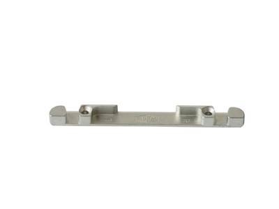 Планка ответная поворотно-откидная (KBE 58 mm) 9 мм, Vorne Изображение 2