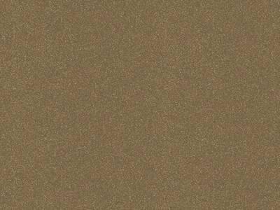 Плита AGT МДФ 1220*18*2800 мм, односторонняя, глянец дор металлик 679 Изображение