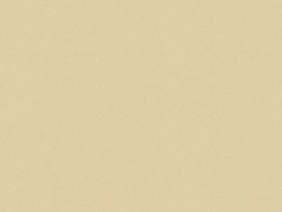 Плита AGT МДФ 1220*18*2800 мм, односторонняя, глянец крем металлик 678 Изображение
