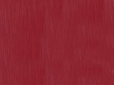 Плита AGT МДФ 1220*18*2800 мм, односторонняя, глянец темная роза 676 Изображение