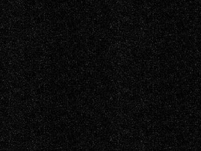 МДФ плита AGT 1220*18*2800 мм, односторонняя, инд. упаковка, глянец черный металлик 677 Изображение