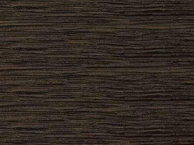 Плита AGT МДФ 1220*18*2800 мм, односторонняя, матовый 3D темное дерево 389 Изображение