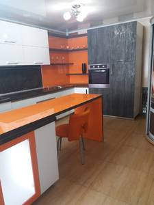 Кухонная столешница ALPHALUX, вулканический пепел, R6, влагостойкая, 4200*39*600 мм Изображение 10