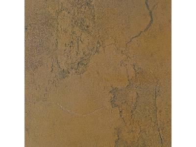 ЛДСП плита Syncron by Alvic (Ферро Осирис Медь (Osiris Cobre FE), 1220x18x2750 мм) Изображение 2