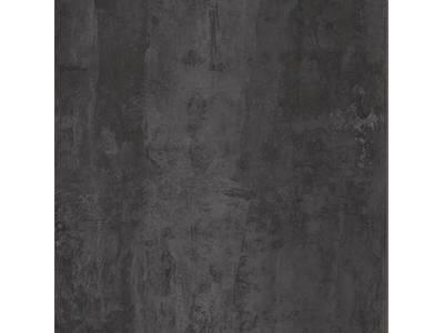 ЛДСП плита Syncron by Alvic (Оксид 04 (Oxid-04), 1220x18x2750 мм) Изображение 2