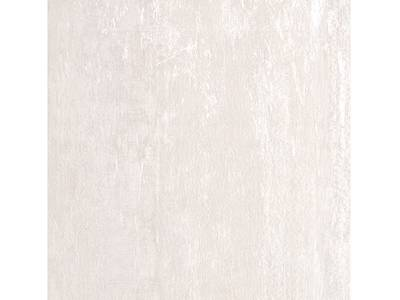 Плита SYNCRON ЛДСП Айс Крим-1 (ICE-CREAM-1), коллекция JADE, 1220*18*2750 мм Изображение 2
