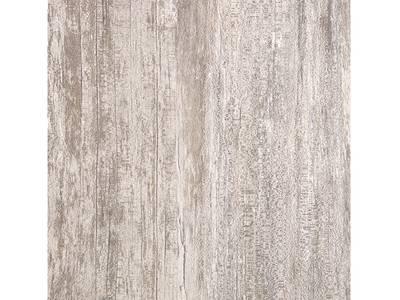 ЛДСП плита Syncron by Alvic (Айс Крим-2 (ICE-CREAM-2), коллекция JADE, 1220x18x2750 мм) Изображение 2
