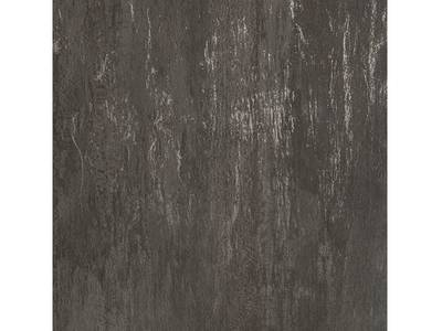 ЛДСП плита Syncron by Alvic (Айс Крим-4 (ICE-CREAM-4), коллекция JADE, 1220x18x2750 мм) Изображение 2