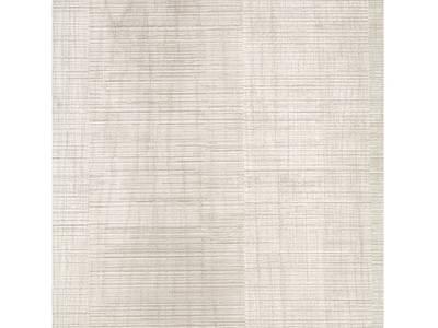 ЛДСП плита Syncron by Alvic (Дуб Фраппе 01 (FPP-001-TY), 1220x18x2750 мм) Изображение 2