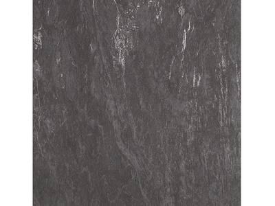 Плита SYNCRON ЛДСП Эвора-4 (EVORA-4), коллекция JADE, 1220*18*2750 мм Изображение 2
