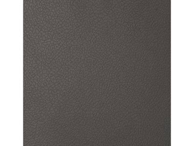 ЛДСП плита Syncron by Alvic (Кожа Антрацит (Leather Dark Grey), 1220x18x2750 мм) Изображение 2