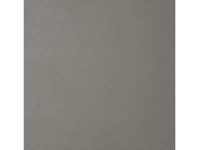 ЛДСП плита Syncron by Alvic (Кожа Базальт (Leather Basalto), 1220x18x2750 мм) Изображение 2