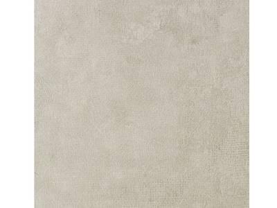 Плита ЛДСП SYNCRON 1220*18*2750 мм, Кожа Меланж 1 (Leather Melange-1) Изображение 2