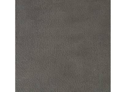 Плита SYNCRON ЛДСП Кожа Меланж 4 (Leather Melange-4), 1220*18*2750 мм Изображение 2