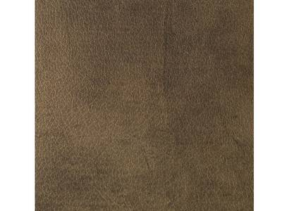 Плита SYNCRON ЛДСП Кожа Золото Куско (Leather Cuzco Oro), 1220*18*2750 мм Изображение 2