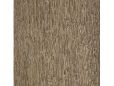 ЛДСП плита Syncron by Alvic (Муратти-2 (MU-002-URB), 1220x18x2750 мм) Изображение 2