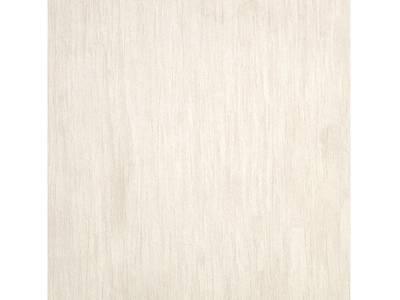 ЛДСП плита Syncron by Alvic (Муратти-4 (MU-004-URB), 1220x18x2750 мм) Изображение 2