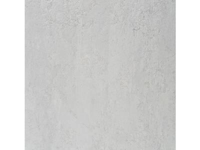 ЛДСП плита Syncron by Alvic (Оксид 01 (Oxid-01), 1220x18x2750 мм) Изображение 2