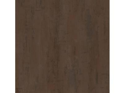 ЛДСП плита Syncron by Alvic (Оксид 03 (Oxid-03), 1220x18x2750 мм) Изображение 2