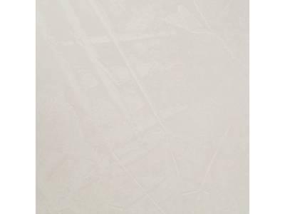 ЛДСП плита Syncron by Alvic (спатт венис 01 (Spatt 01), 1220x18x2750 мм) Изображение 2