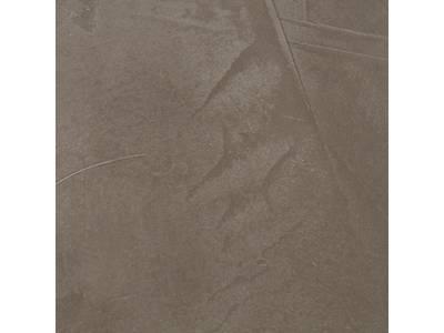 ЛДСП плита Syncron by Alvic (спатт венис 04 (Spatt 04), 1220x18x2750 мм) Изображение 2