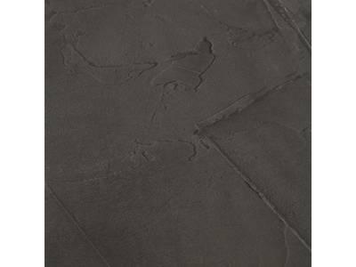 ЛДСП плита Syncron by Alvic (спатт венис 05 (Spatt 05), 1220x18x2750 мм) Изображение 2