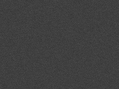 МДФ плита AGT 1220*18*2800 мм, инд. упаковка, односторонняя, глянец антрацит металлик 608 Изображение