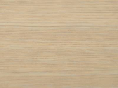 Плита МДФ глянец AGT PAN122-18 беленый дуб, 1220*18*2795 мм Изображение