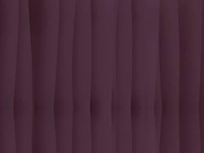 AGT глянцевая-матовая ламинированная плита МДФ (Сахара фиолет (663/1346), 1220x18x2800 мм) Изображение