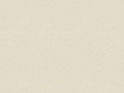 Плита МДФ глянец AGT PAN122-18 кожа крокод. 641/1140, 1220*18*2795 мм, односторонняя Изображение