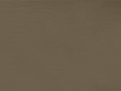 Плита МДФ AGT 1220*18*2800 мм, односторонняя, глянец пикассо INOX 394 Изображение