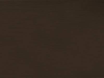 Плита МДФ AGT 1220*18*2800 мм, односторонняя, глянец пикассо бронза 396 Изображение