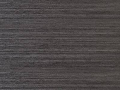 Плита МДФ AGT 1220*18*2800 мм, односторонняя, глянец порте серебро 6003 Изображение