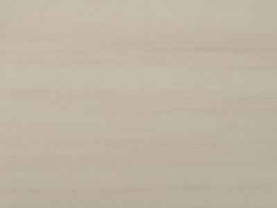 Плита МДФ глянец AGT PAN122-18 темная береза 667/1393, 1220*18*2795 мм Изображение