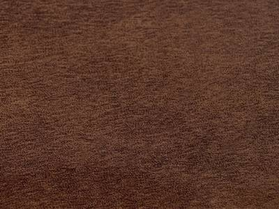 Плита МДФ AGT PAN122-18 терра коричневый, 653/1308, 1220*18*2795 мм, односторонняя Изображение