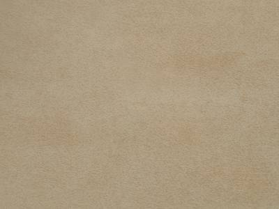 Плита МДФ AGT PAN122-18 терра латте 674/1466, 1220*18*2795 мм, односторонняя Изображение