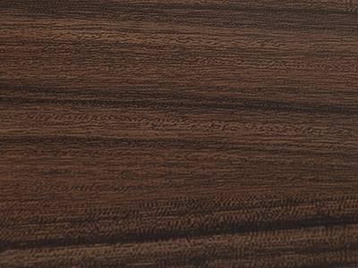Плита МДФ глянец AGT PAN122-18 тик европейский, 1220*18*2795 мм Изображение