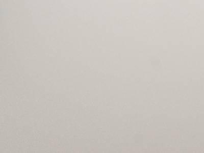МДФ плита AGT 1220*18*2800 мм, односторонняя, инд. упаковка, глянец белый металлик 699 Изображение