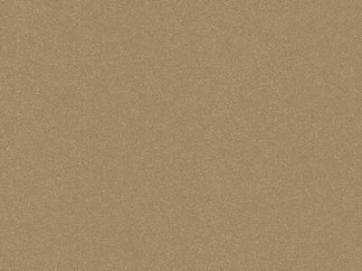 МДФ плита AGT 1220*18*2800 мм, односторонняя, инд. упаковка, глянец медовый туман 640 Изображение