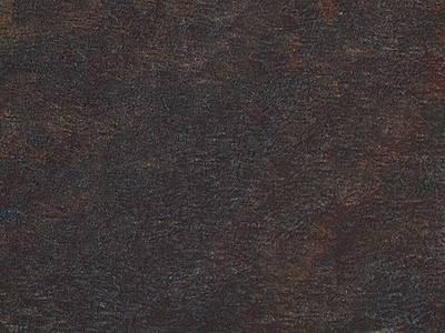Плита МДФ AGT 1220*18*2800 мм, односторонняя, инд. упаковка, матовый камень арт 393 Изображение