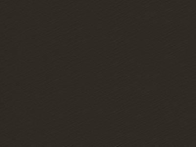 Плита МДФ AGT 1220*18*2800 мм, односторонняя, матовый голд кашемир 384 Изображение