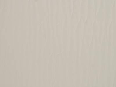 AGT матовая ламинированная плита МДФ (крем десерт (368/1341), 1220x18x2800 мм) Изображение